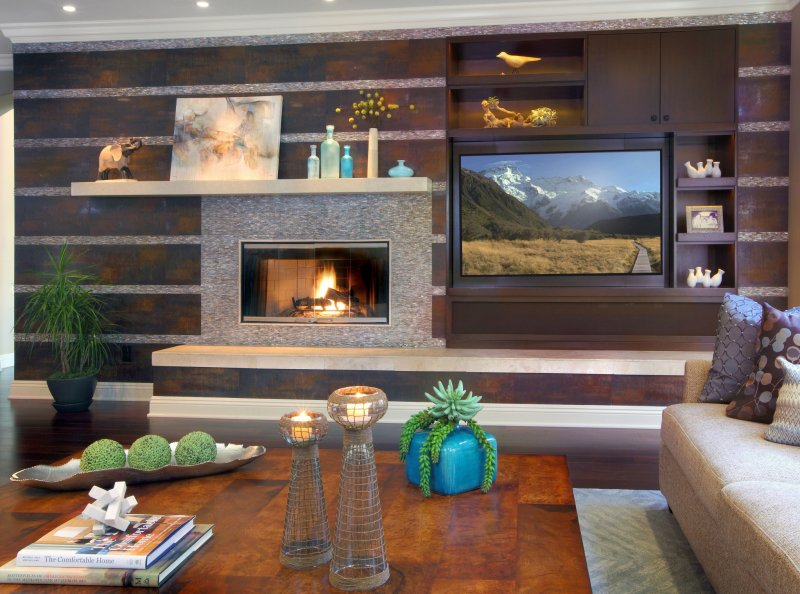san-clemente-family-room-interior-fireplace_1