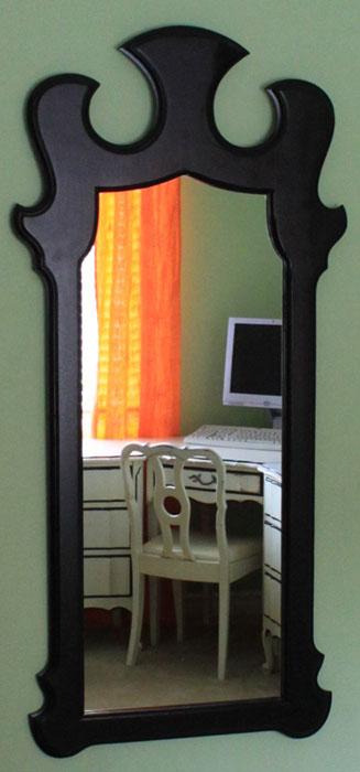 San Clemente Girl's Bedroom Interior Design