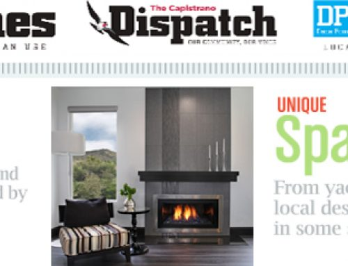Prizant Design On 2016 Trends with SC Times