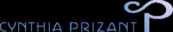 Prizant Design Logo