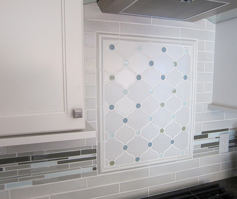 southern california interior-design-2_KIT_Tile_detail