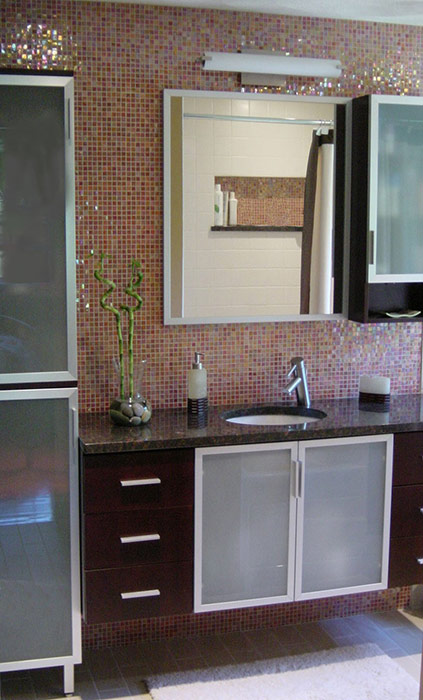 southern-california-interior-design-Amberwood_bath_vanity