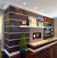 san-clemente-family-room-interior-fireplace_2