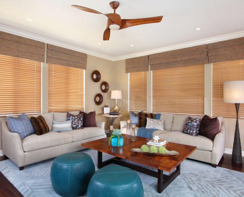 san-clemente-interior-design-family_room_1