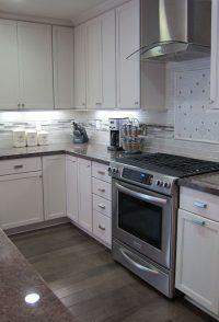 San Juan Capistrano Kitchen Design