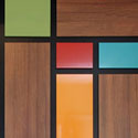 Houzz Mid-Century Article