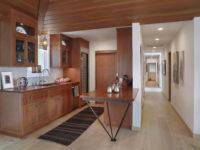 Orange County San Clemente Interior Design Bar